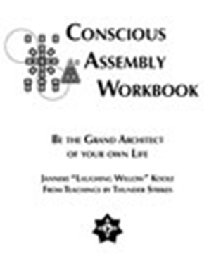 Conscious Assembly Workbook